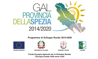 Gruppo di Azione Locale Provincia della Spezia